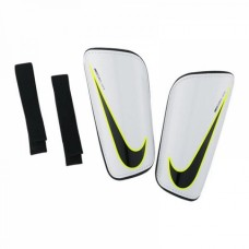 Nike Hard Shell Slip - IN 100