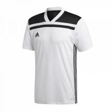 adidas T-shirt Regista 18 968