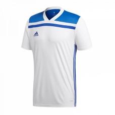 adidas T-shirt Regista 18 970