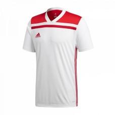 adidas T-shirt Regista 18 969