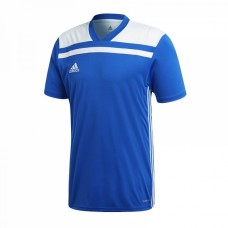 adidas T-shirt Regista 18 965