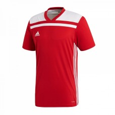 adidas T-shirt Regista 18 713