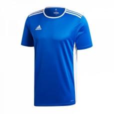 adidas T-Shirt Entrada 18 037