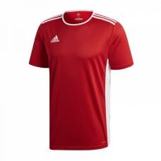 adidas T-Shirt Entrada 18 038