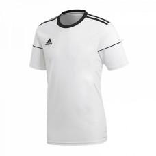 adidas T-shirt Squadra 17 175