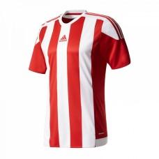 adidas T-Shirt Striped 15 137
