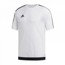adidas T-Shirt Estro 15 146