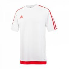adidas T-Shirt Estro 15 166