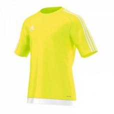 adidas T-Shirt Estro 15 160
