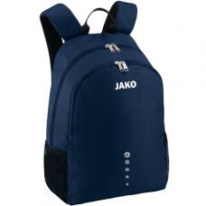 Jako Backpack Classico 09