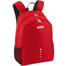 Jako Backpack Classico 01