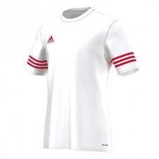 adidas T-Shirt Entrada 14 490