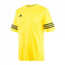 adidas T-Shirt Entrada 14 489