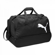 Puma Pro Training Football Bag 01
