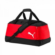 Puma Pro Training II Small Bag 02