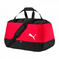 Puma Pro Training II Football Bag 02