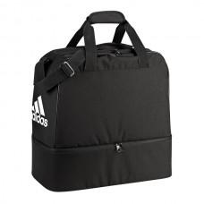 adidas Team Bag BC 082 Size:M