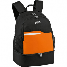 Jako Backpack Competition 2.0 19