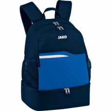 Jako Backpack Competition 2.0 49
