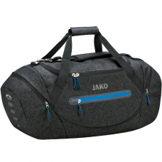 Jako Sports bag Champ Medium 08