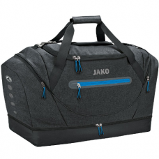 Jako Sports bag Champ Pro Medium 08