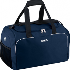 Jako Sports bag Classico Small 09