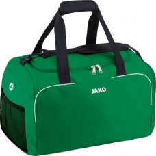Jako Sports bag Classico Small 06