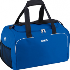 Jako Sports bag Classico Small 04