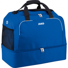 Jako Sports bag Classico Pro Large 04