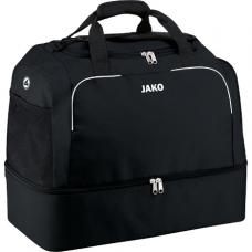 Jako Sports bag Classico Pro Large 08
