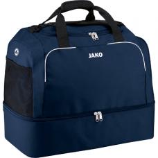 Jako Sports bag Classico Pro Large 09