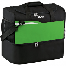 Jako Sports bag Competition Pro 2.0 Large 22