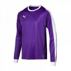 Puma Liga GK Shirt 10
