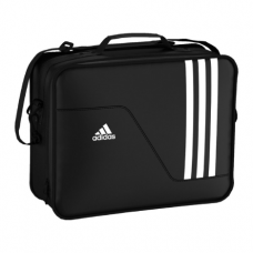 adidas Football Medical Case