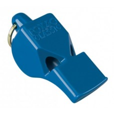 Fox 40 Referee whistle blue