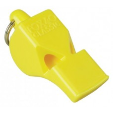 Fox 40 Referee whistle yellow