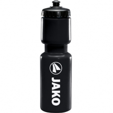 Jako Water bottle black