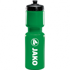 Jako Water bottle green