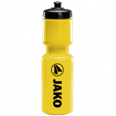 Jako Water bottle yellow