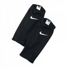 Nike Guard Lock Sleeve 011