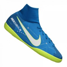 Nike JR Mercurial Victory VI DF NJR IC 400