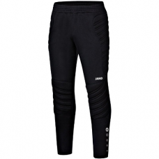 Jako GK trousers Striker JR 08
