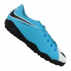 Nike JR HypervenomX Phelon III TF 104