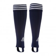 ADIDAS STRIPES STIRRUP 050