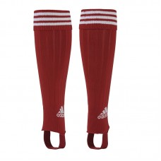 ADIDAS STRIPES STIRRUP 145