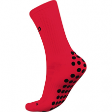 Jako Grip socks profi red