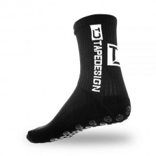 Tapedesign Socks Black