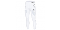 Jako Long tight Comfort 00