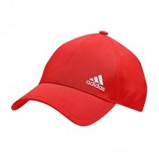 ADIDAS BONDED CAP  789