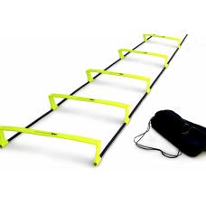 Speed Ladder Yakima Length - 4,4 m
